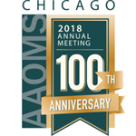 2018 AAOMS Annual Meeting Recordings