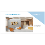 Office Design and Construction for the OMS, 3rd Edition