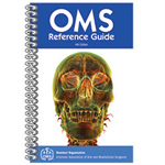 OMS Reference Guide, 4th Edition