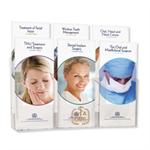 Patient Information Pamphlet Set