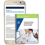 Insurance Manual: A Comprehensive Billing and Reimbursement Guide for the OMS e-Book