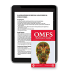 International OMS Reference Guide e-Book