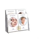 Patient Education Guide Set B