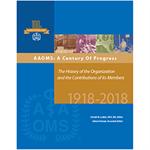 AAOMS History Book